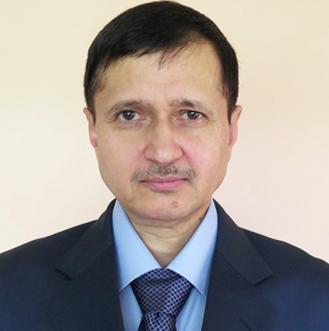 Sh Rajeev Sharma